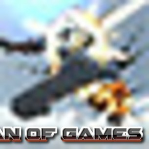 HyperStorm-SKIDROW-Free-Download-1-OceanofGames.com_.jpg