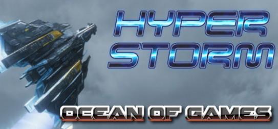 HyperStorm-SKIDROW-Free-Download-2-OceanofGames.com_.jpg