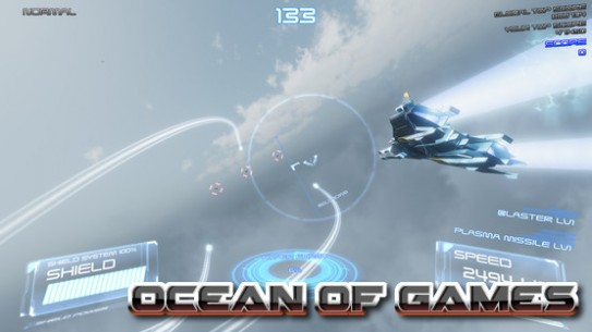 HyperStorm-SKIDROW-Free-Download-3-OceanofGames.com_.jpg