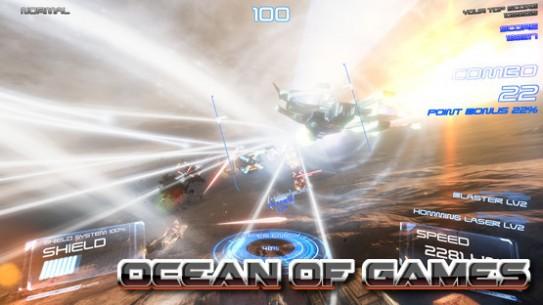 HyperStorm-SKIDROW-Free-Download-4-OceanofGames.com_.jpg