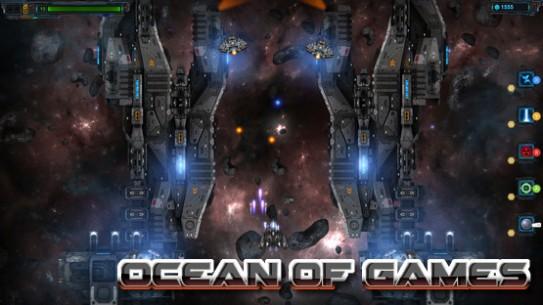 I-AI-HOODLUM-Free-Download-2-OceanofGames.com_.jpg