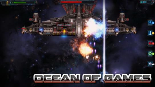 I-AI-HOODLUM-Free-Download-3-OceanofGames.com_.jpg