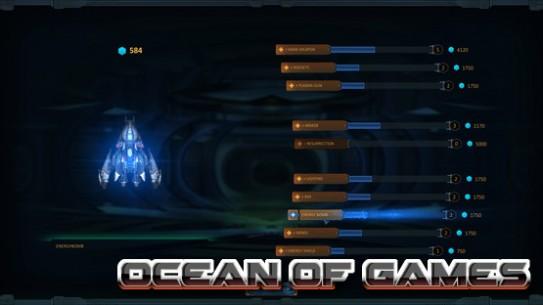 I-AI-HOODLUM-Free-Download-4-OceanofGames.com_.jpg