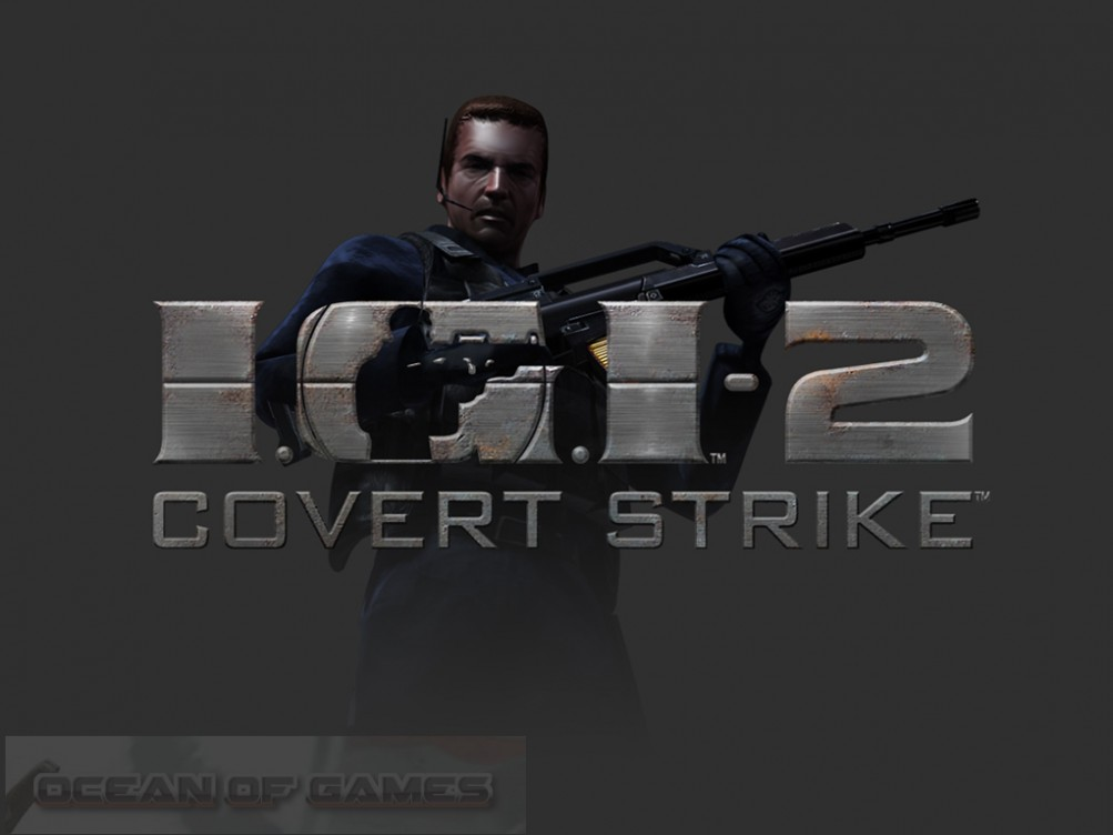 IGI 2 Trainer Free Download