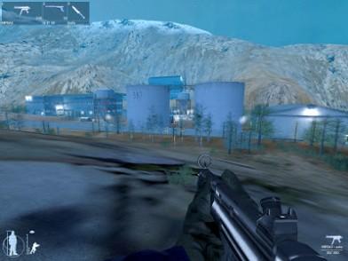 IGI 2 Download Setup For PC