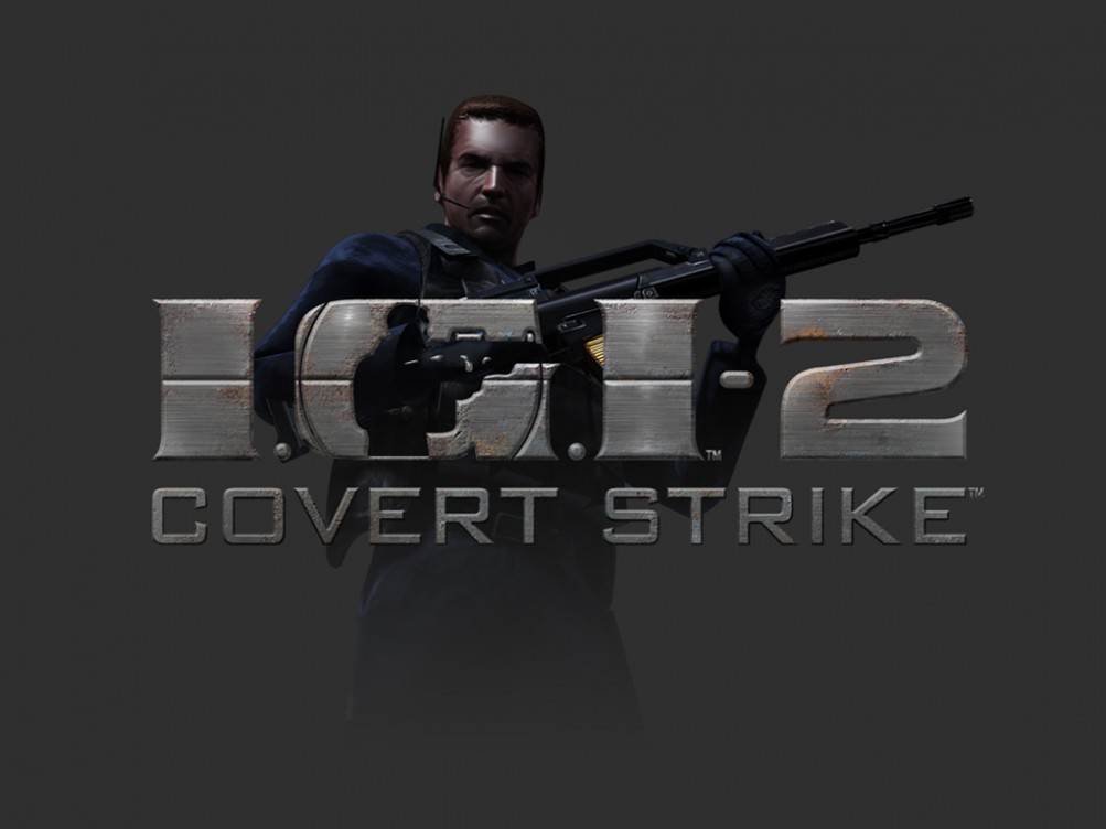 IGI 2 Free Download Game Setup