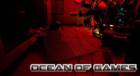 Imaginator-CODEX-Free-Download-3-OceanofGames.com_.jpg