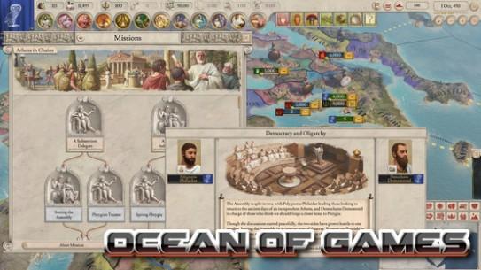 Imperator-Rome-Magna-Graecia-CODEX-Free-Download-1-OceanofGames.com_.jpg