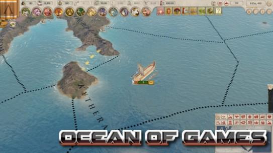 Imperator-Rome-Magna-Graecia-CODEX-Free-Download-2-OceanofGames.com_.jpg