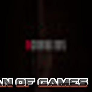 Incoming-Evil-PLAZA-Free-Download-1-OceanofGames.com_.jpg