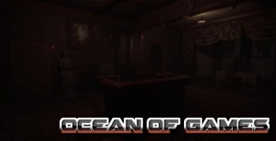 Incoming-Evil-PLAZA-Free-Download-3-OceanofGames.com_.jpg