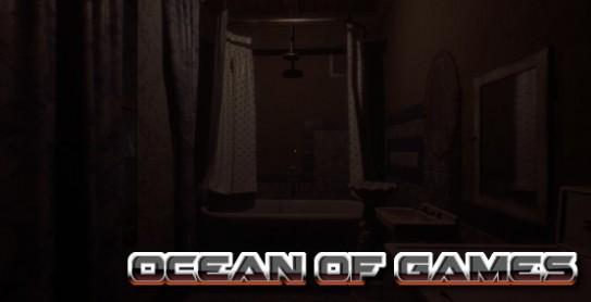 Incoming-Evil-PLAZA-Free-Download-4-OceanofGames.com_.jpg