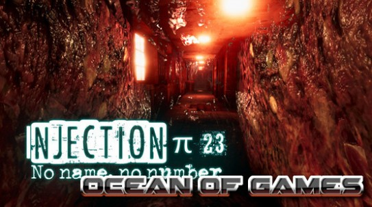 Injection-n23-No-Name-No-Number-SKIDROW-Free-Download-2-OceanofGames.com_.jpg
