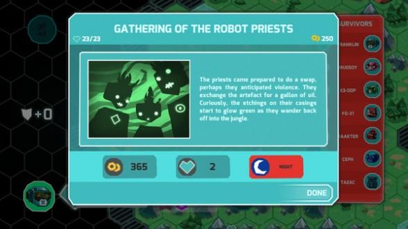 Insane Robots Free Download