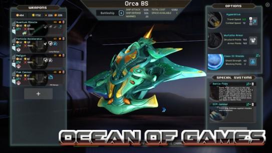 Interstellar-Space-Genesis-Natural-Law-CODEX-Free-Download-1-OceanofGames.com_.jpg