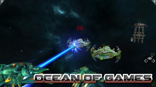 Interstellar-Space-Genesis-Natural-Law-CODEX-Free-Download-2-OceanofGames.com_.jpg