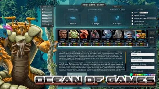 Interstellar-Space-Genesis-Natural-Law-CODEX-Free-Download-3-OceanofGames.com_.jpg