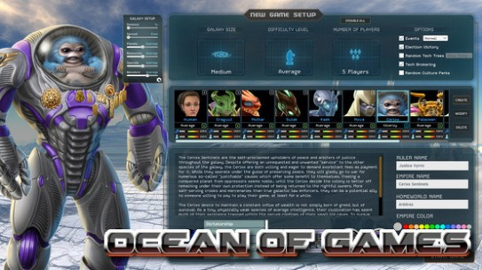 Interstellar-Space-Genesis-Natural-Law-CODEX-Free-Download-4-OceanofGames.com_.jpg