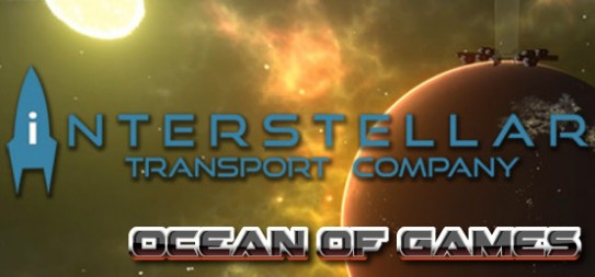 Interstellar-Transport-Company-v1.1-PLAZA-Free-Download-1-OceanofGames.com_.jpg