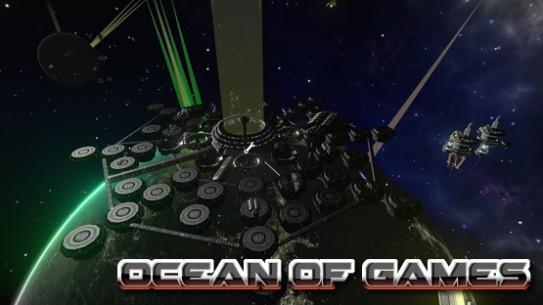 Interstellar-Transport-Company-v1.1-PLAZA-Free-Download-2-OceanofGames.com_.jpg