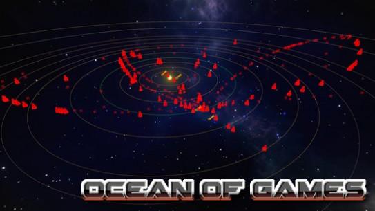 Interstellar-Transport-Company-v1.1-PLAZA-Free-Download-3-OceanofGames.com_.jpg
