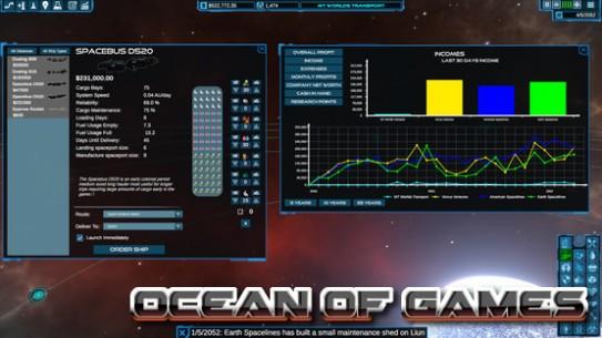 Interstellar-Transport-Company-v1.1-PLAZA-Free-Download-4-OceanofGames.com_.jpg