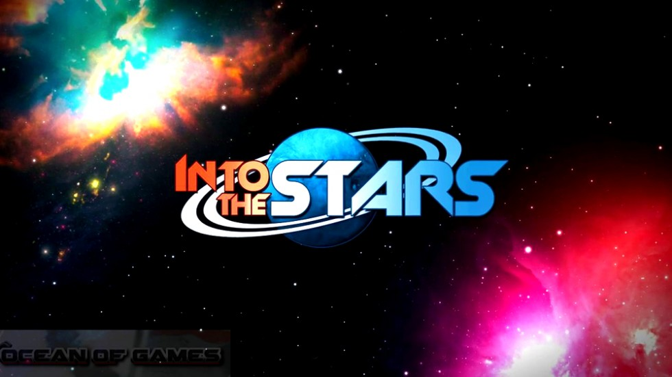 Into The Stars Free Download