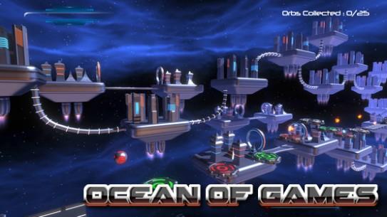 Into-the-TIMEVERSE-PLAZA-Free-Download-2-OceanofGames.com_.jpg