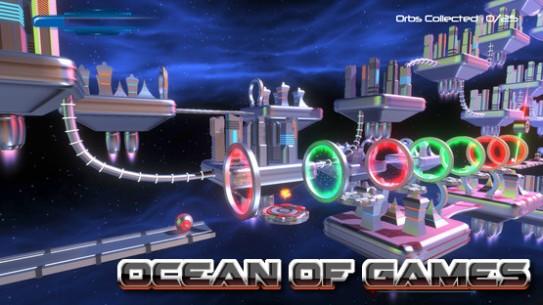Into-the-TIMEVERSE-PLAZA-Free-Download-3-OceanofGames.com_.jpg