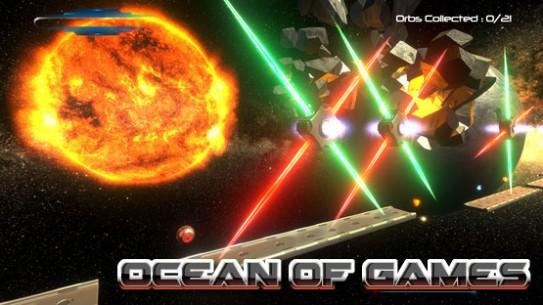 Into-the-TIMEVERSE-PLAZA-Free-Download-4-OceanofGames.com_.jpg