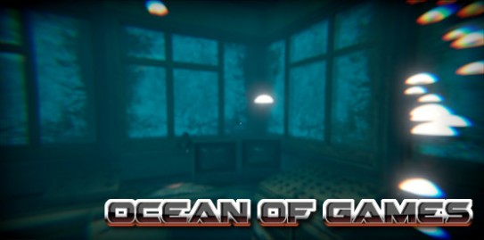 INVITATION-Free-Download-2-OceanofGames.com_.jpg