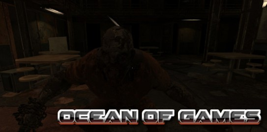 INVITATION-Free-Download-4-OceanofGames.com_.jpg