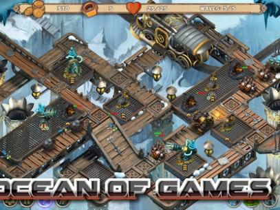Iron-Heart-Free-Download-2-OceanofGames.com_.jpg