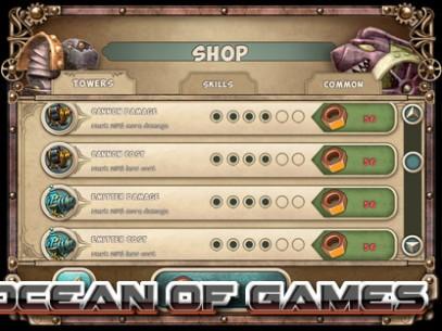 Iron-Heart-Free-Download-3-OceanofGames.com_.jpg