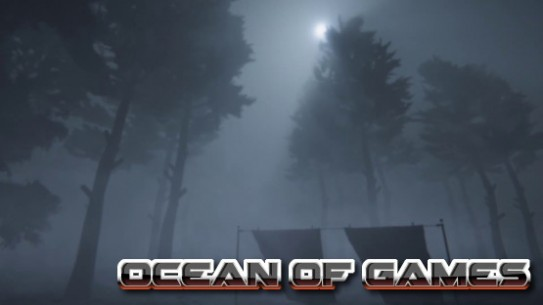 It-Will-Find-You-CODEX-Free-Download-2-OceanofGames.com_.jpg