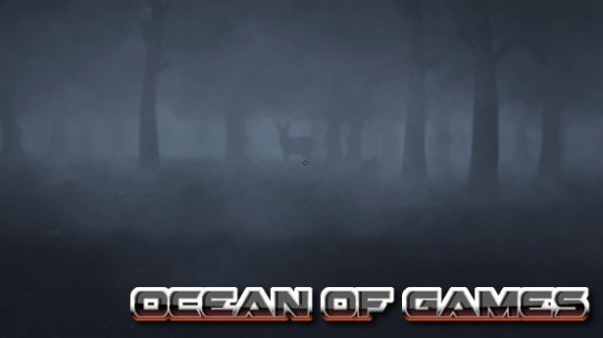 It-Will-Find-You-CODEX-Free-Download-3-OceanofGames.com_.jpg
