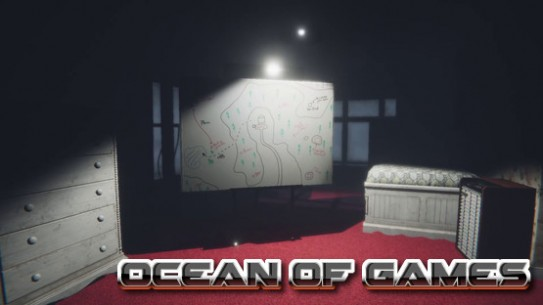 It-Will-Find-You-CODEX-Free-Download-4-OceanofGames.com_.jpg