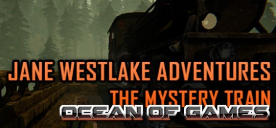 Jane-Westlake-Adventures-The-Mystery-Train-PLAZA-Free-Download-1-OceanofGames.com_.jpg