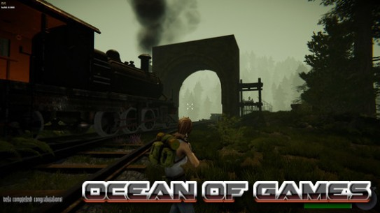 Jane-Westlake-Adventures-The-Mystery-Train-PLAZA-Free-Download-4-OceanofGames.com_.jpg