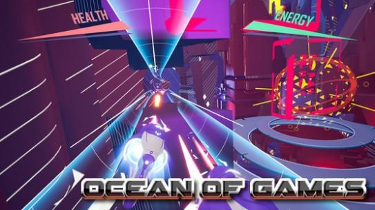 JetX-Free-Download-3-OceanofGames.com_.jpg