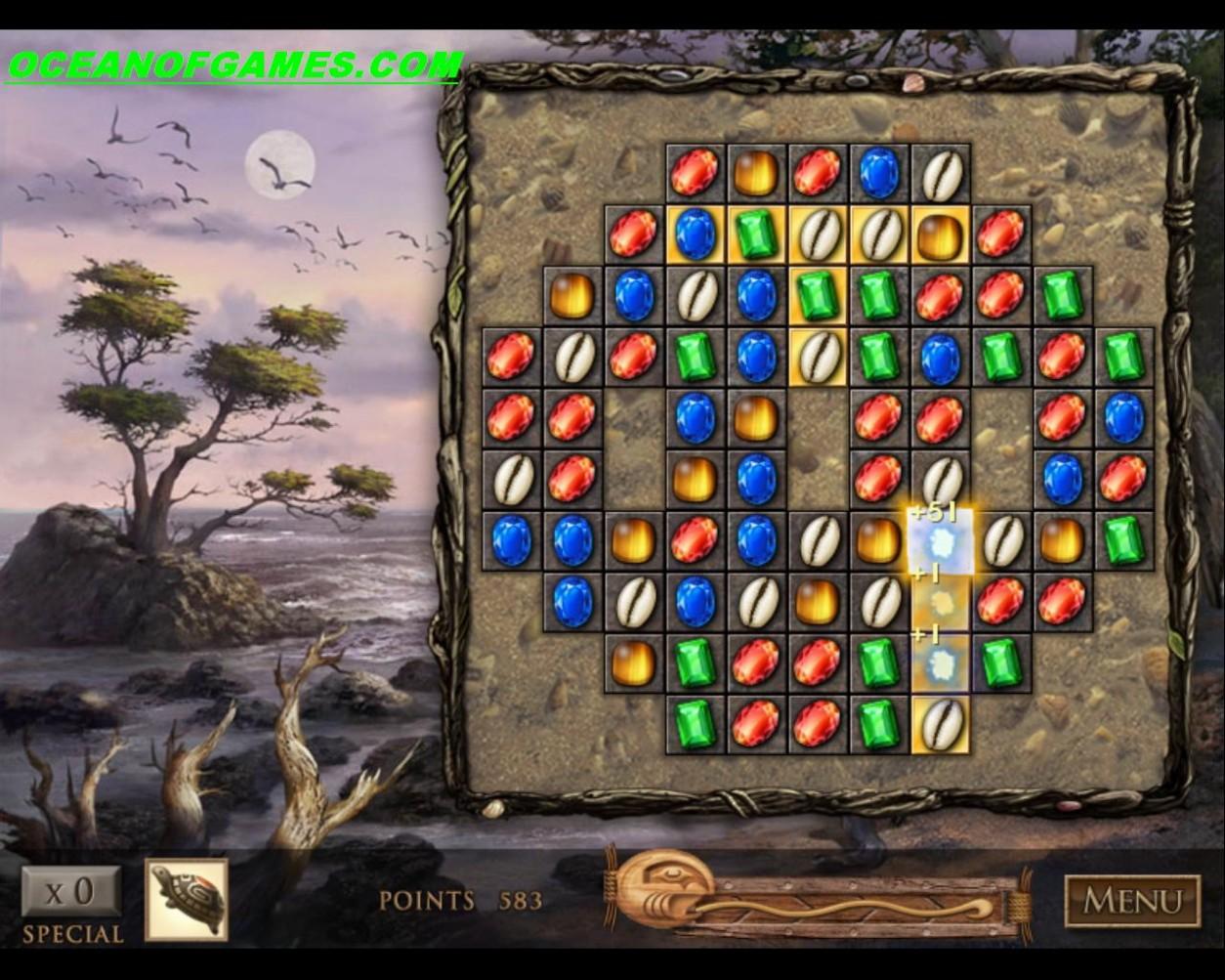 Jewel Quest 2 Free