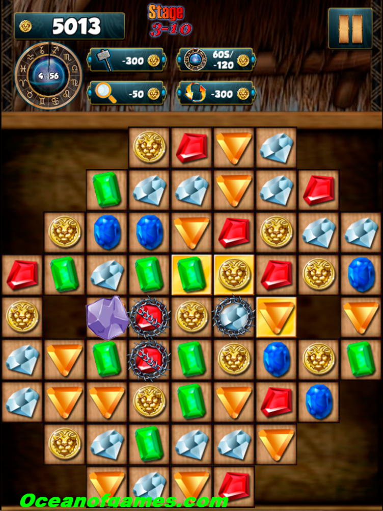 Jewel Quest 2 Download