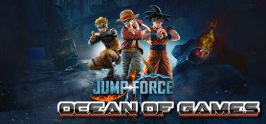 JUMP-FORCE-v2.00-CODEX-Free-Download-1-OceanofGames.com_.jpg