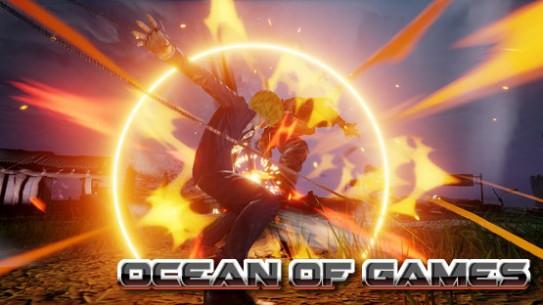 JUMP-FORCE-v2.00-CODEX-Free-Download-2-OceanofGames.com_.jpg