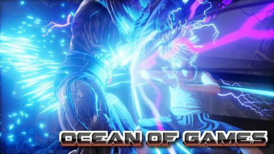 JUMP-FORCE-v2.00-CODEX-Free-Download-4-OceanofGames.com_.jpg