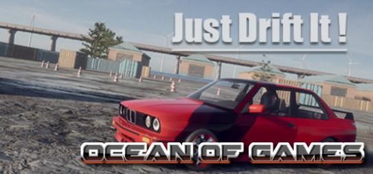 Just-Drift-It-PLAZA-Free-Download-1-OceanofGames.com_.jpg