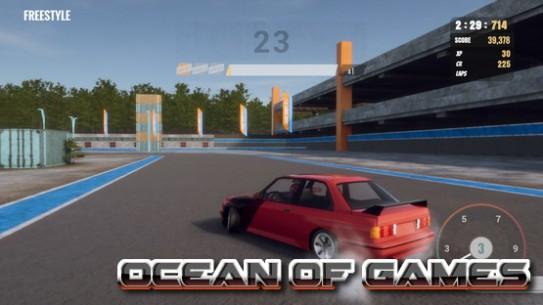 Just-Drift-It-PLAZA-Free-Download-2-OceanofGames.com_.jpg
