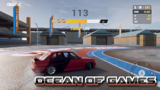 Just-Drift-It-PLAZA-Free-Download-3-OceanofGames.com_.jpg