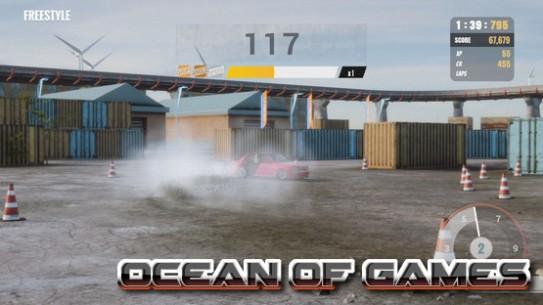 Just-Drift-It-PLAZA-Free-Download-4-OceanofGames.com_.jpg