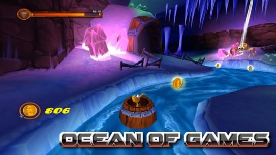Kao-the-Kangaroo-Round-2-Free-Download-2-OceanofGames.com_.jpg